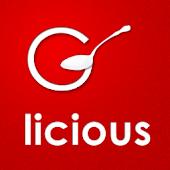 Glicious