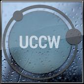 UCCW Skins - Premium
