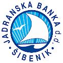 mJABA Corp. icon