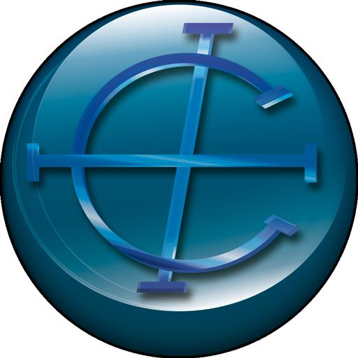 Eorzea Info Collector 新聞 App LOGO-APP試玩