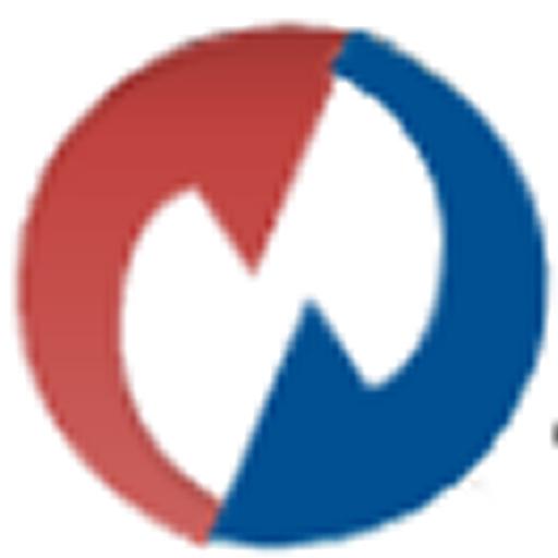 8to9 Renumbering CMR 工具 App LOGO-硬是要APP