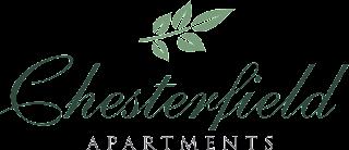 www.rentchesterfield.com