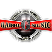 Radio GMusic Streams