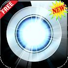 фонарик icon
