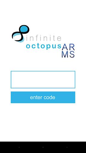 Infinite Octopus ARMS