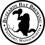Buzzards Bay Farmers Fizz (Prosecco-style Sparkling Wine)