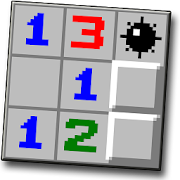 Minesweeper Classic