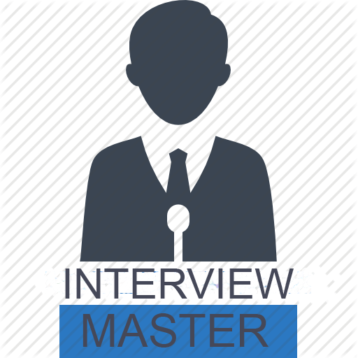 "master's prepared interview Master's prepared nurse interview guide_student refer to the ""master's prepared nurse interview guide_student"" as you prepare this assignment interview a nurse who is master's-prepared in nursing and is using this education in a present position."