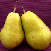 Pear HD Pictures