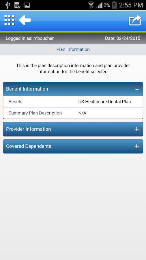 ceridian self-service - android apps on google play