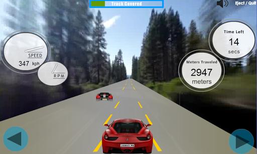 Highway Racer Apk Download 2