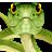 ClassicSnake logo