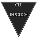 Cee Through UCCW Skin icon