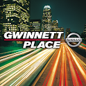 My Gwinnett Place Nissan icon