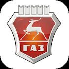 Gaz69 icon