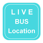 Live Bus Location