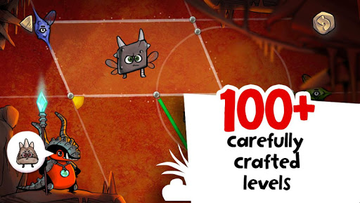 DragonBox Elements  screenshots 9