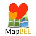 Mapbee FAMILY protector icon