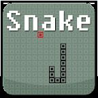 Tetris Snake