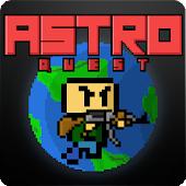 Astro Quest *Premium Edition*