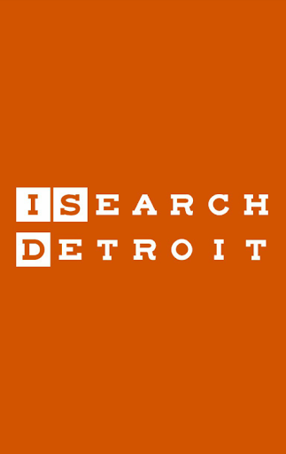 ISearchDetroit