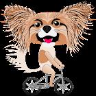 Pet Shop Escape icon