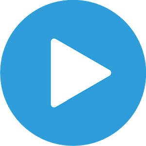 Player 媒體與影片 App LOGO-硬是要APP