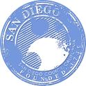2011 Annual Consultants' Conf logo
