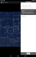 Screenshot of RMS sharing