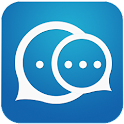 EZ-Talk Messenger icon