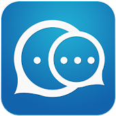 EZ-Talk Messenger
