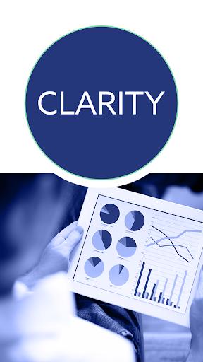 Clarity for Contractors