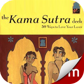 Kama Sutra - The Art of Sex