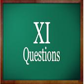 SAP XI Interview Question
