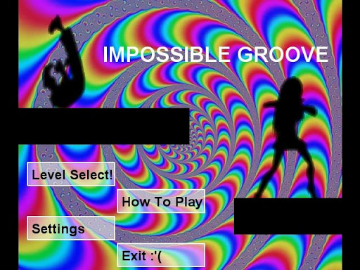 Impossible Groove