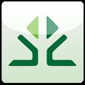 Etne Sparebank logo
