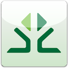 Etne Sparebank icon