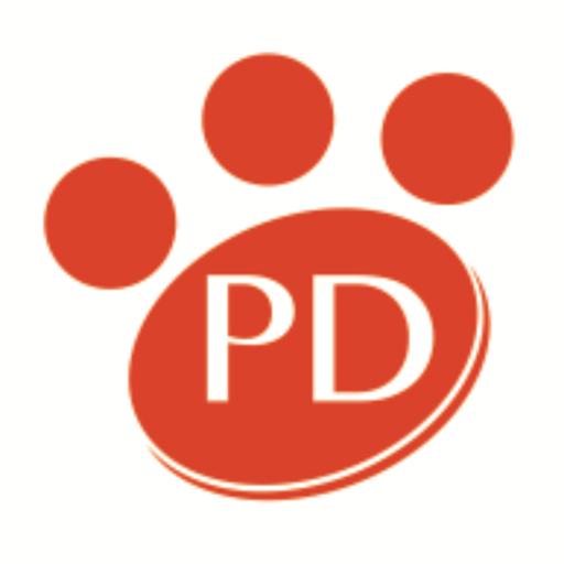 Pet Direct 生活 App LOGO-APP開箱王