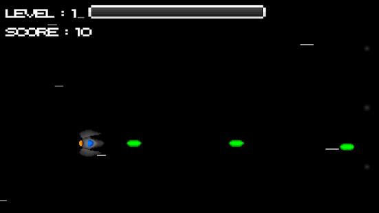 Aero-Fighter-Assault 4