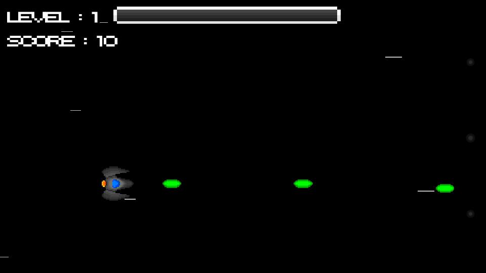 Aero-Fighter-Assault 15