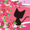 Cute Day Planner Free icon