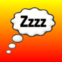 Boss' Work: Sleepy Employee icon