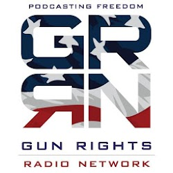 Gun Rights Radio Network (Android App)