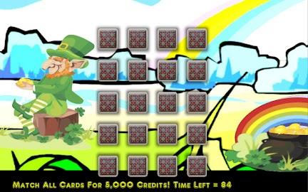 100% Free Slot Machines Bonus Screenshot 22