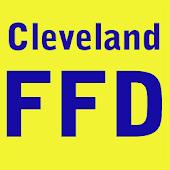 ClevelandFFD