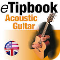 eTipbook Acoustic Guitar icon