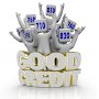 How To Fix Your Credit Now