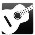 Dan Choi Guitar - Hop am & hoc icon
