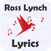 Ross Lynch Lyrics