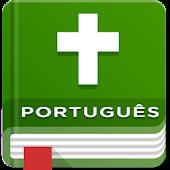 Versículos Do Dia em Português